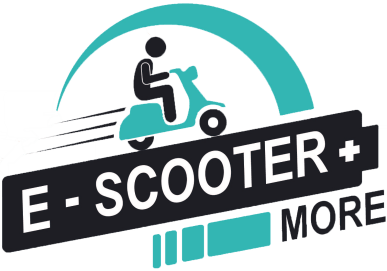 E-Scooter and More